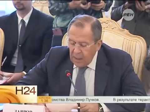 20.06.2014 Беженцы Донбасса