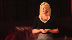hqdefault - Postpartum Depression Conferences 2011