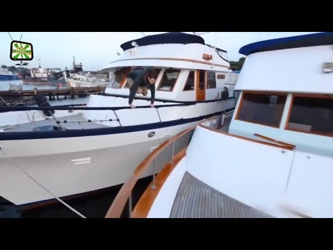 Mistakes Were Made | MAN vs. BOATS #12 | Avalon Luxury Pontoons