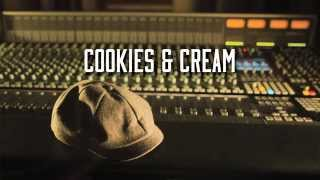 Juan Luis Guerra 4.40 - Cookies & Cream (Audio)