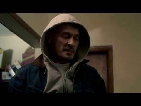 Prison Break Season 6 T-Bag #3 (FAN)