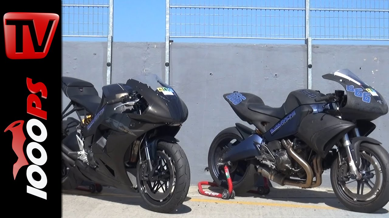video buell ebr buddy racing pannoniaring. Black Bedroom Furniture Sets. Home Design Ideas