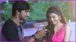 Vaisakham Movie Theatrical Trailer | Harish | Avanthika | New Telugu Movie 2017