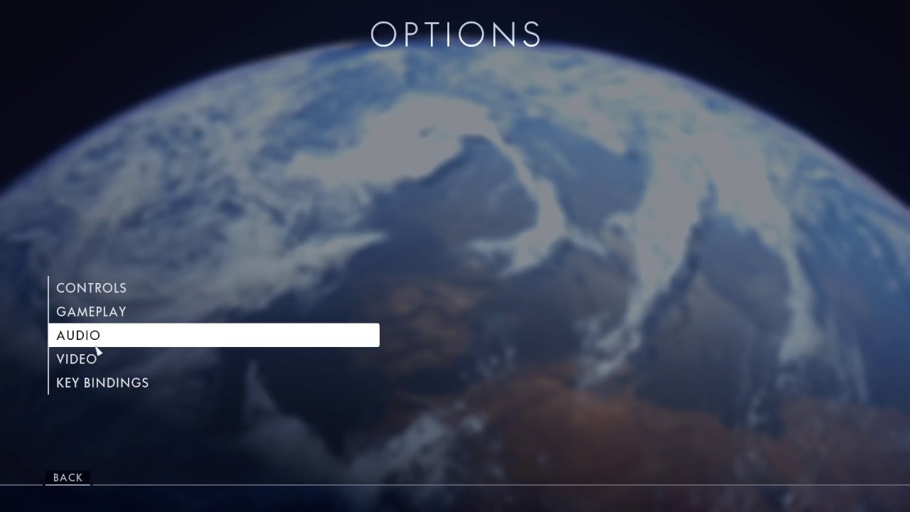 Bf1 best video options