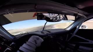 GoPro: Michael Lewis Helmet Cam Perspetive