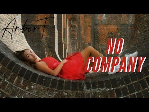 Amber T - No Company