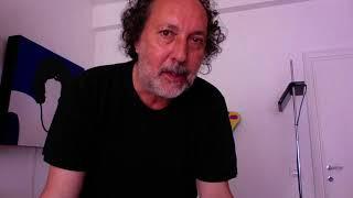 Teledurruti - Contro Cesare Battisti, delinquente armato di protervia