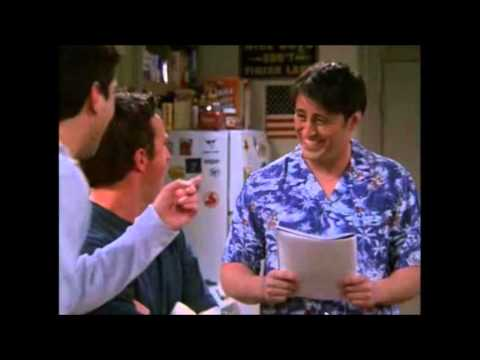 Funniest Friends  Bloopers - Bamboozled (Very Funny)