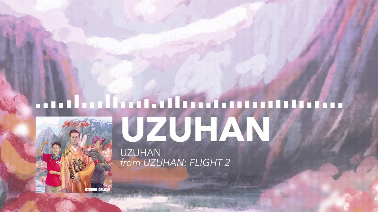 Download Lagu Uzuhan - Uzuhan (Audio) - GRATIS Cepat Mudah