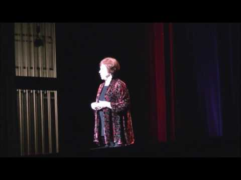 2232017 Vicki Lawrence Two Woman  Lakeland FL