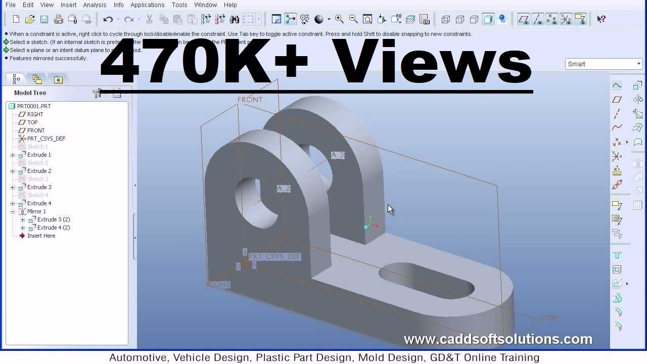 100 Simple Cad Online Autocad Online Courses: simple cad online