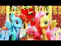 Rainbow Dash And Fluttershy S DATE mp3