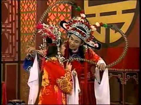Chí Linh - Địch Thanh nguyên soái
