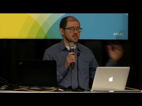 The Intersection of Release Engineering and Rugged DevOps - J Paul Reed