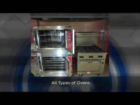 our toaster buying guide discover which features