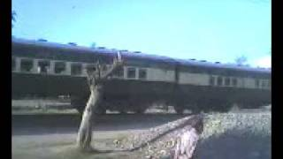 LDH WDM-3A WITH PAKISTANI TRAIN.3gp