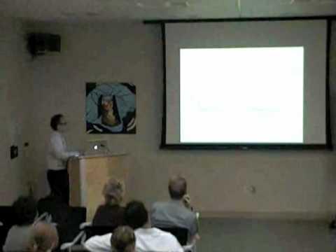 Understanding the Link Between Context and Episodic Memory
