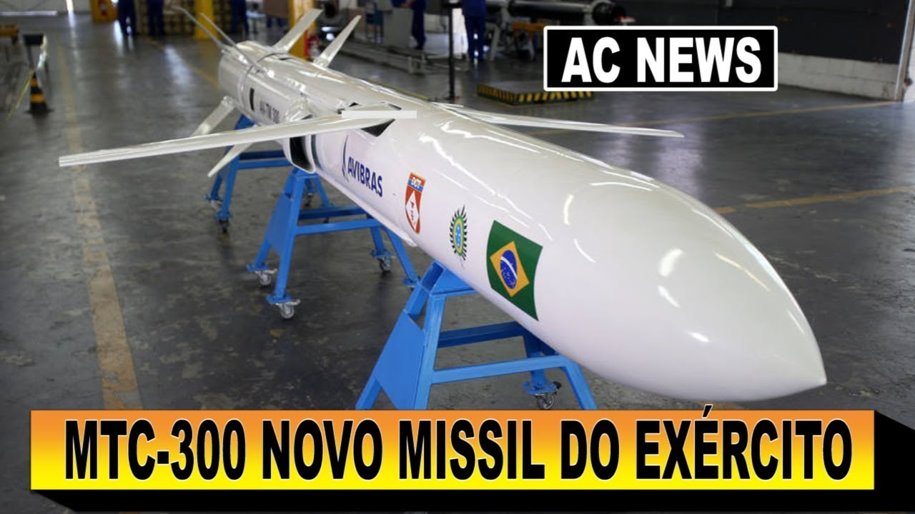 EJÉRCITO BRASILEÑO - Página 27 Maxresdefault