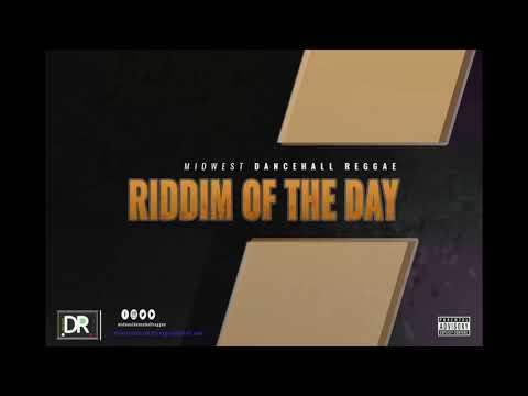 darker shadow riddim - dark shadow riddim mix