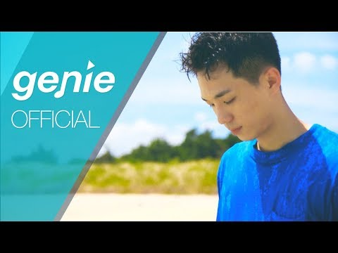 베일(V.E.I.L), 리치킴 Richie Kim Of 가자미소년단 GDB - Double Trouble Official M/V