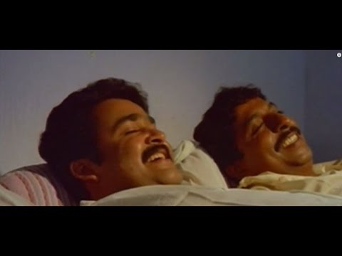 Nadodikkattu | Malayalam Movie Part 1 | Mohanlal & Sreenivasan