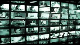 Mind Control (Part 1): Mass Media