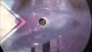 Mark Ambrose .. Thru.. Crayon Records 1999