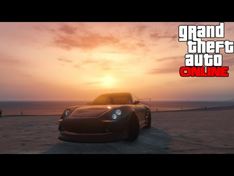 Pegassi Infernus In Real Life additionally Lista De Coches De Stevie Gta Iv Pc Ps3 Xbox 360 likewise Gta 5 Entity Xf Chrome also KQj37tOAyAg likewise 216628 What Cars Do You Have Your Garage 12. on infernus gta 5 online location