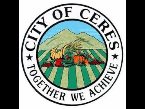 June 26, 2017 Regular City Council Meeting