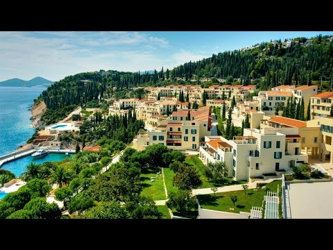 Croatia: Top 10 Tourist Attractions - Video Travel Guide