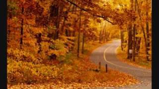 Nơi mùa thu bắt đầu - Bằng Kiều