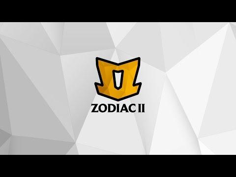 TRUY TÌM COMMUNITY MONTAGE CÙNG ZODIAC II