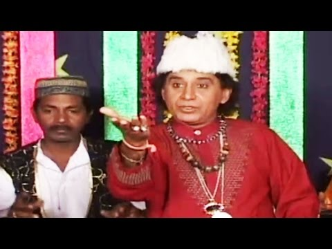 Noorani Hai Maikada - Anwar Jani Qawwali