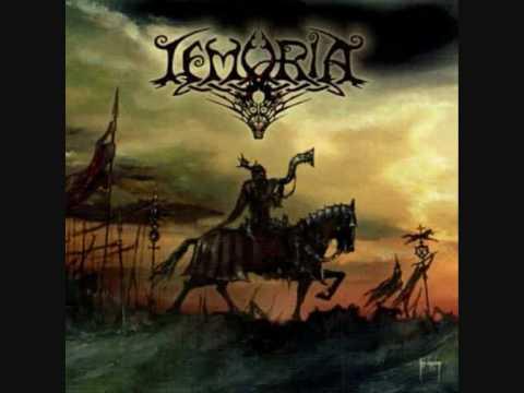 Lemuria - As I Die