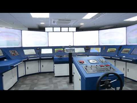 Virtual Tour - V.Group Philippines Induction