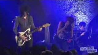 The Horrors - She Is The New Thing (Live)