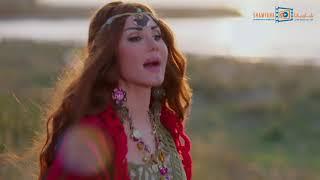 مسلسل يوماً ما : فيديو كليب  .. رمضان 2020