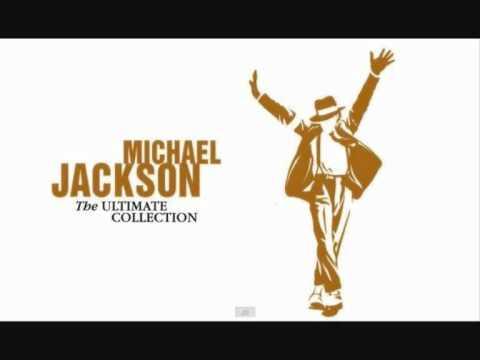 DO TODAS MICHAEL JACKSON NO MUSICAS KRAFTA BAIXAR AS