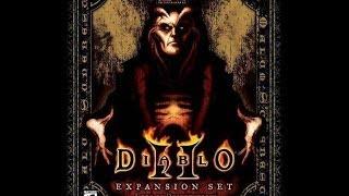Como ganhar mais experiencia no Diablo 2