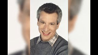 Cause of death revealed for 'Seinfeld' actor Charles Levin  - Fox News