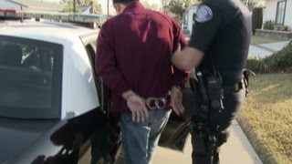 Task force busts sex trafficking ring