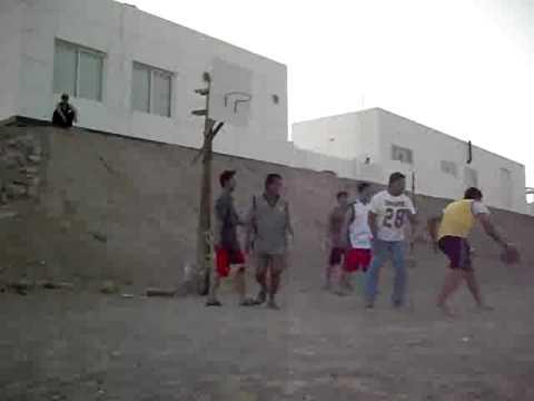 al dhahira best 4