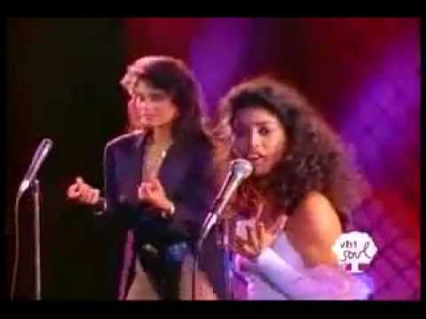 Image result for Drive Me Wild video Vanity 6