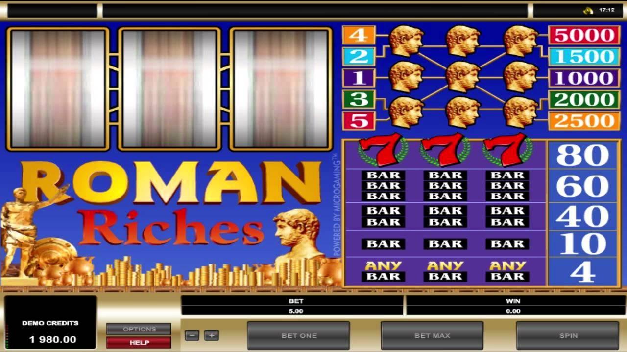 Youtube Free Slot Machine Games