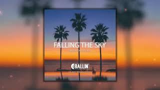 Falling The Sky Raggaeton Type Beat Instrumental 2019