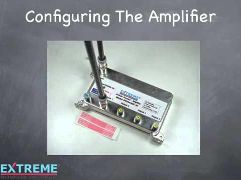 hqdefault?sqp= oaymwEWCKgBEF5IWvKriqkDCQgBFQAAiEIYAQ==&rs=AOn4CLDxDVGl3WBTrXhW V6g0qgSjHUrBQ moca subscriber amplifier installation youtube  at gsmx.co