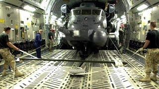 #614. Современные самолеты (Мировая авиация)(Военные самолеты и вертолеты. Военная и гражданская авиация. Самые быстрые и технологичные самолеты мира...., 2014-06-14T07:39:03.000Z)