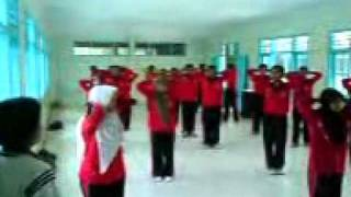 SENAM KINESTETIKA INDONESIA.3GP