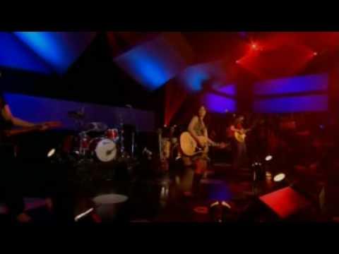 KT Tunstall | Tangled Up In Blue (Jools)
