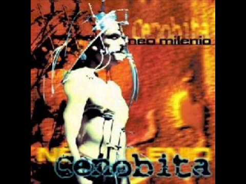Confessions Cenobita Neo Milenio